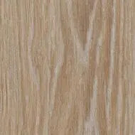 63412DR4 blond timber