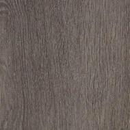 60375DR4 grey collage oak