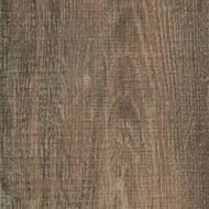 60150DR4 brown raw timber