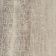 60151DR4 white raw timber