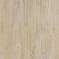 60084DR4 bleached rustic pine