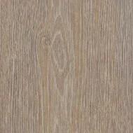 60293DR4 steamed oak