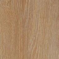 60295DR4 pure oak