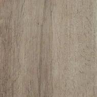 60356DR4 grey autumn oak