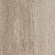 60350DR4 white autumn oak