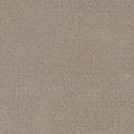 63438DR4 taupe texture