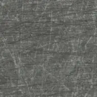 63625DR4 nickel metal brush