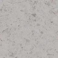 63468DR4 grey stone