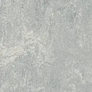 t2621 dove grey