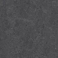 753872 volcanic ash