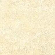 234403 beige clair