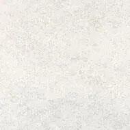 234401 gris blanc