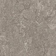 63146 serene grey