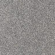 2409 anthracite