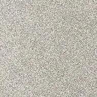 2461 mid grey