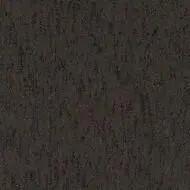 3525 basalt