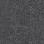 387235 volcanic ash