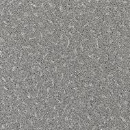 2691 mid grey