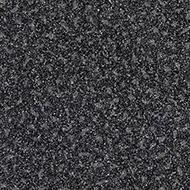 2695 black