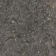 304830 graphite