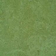 3223 322335 200 Marmoleum Decibel-Emerald