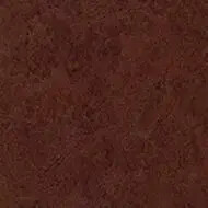 2784 278435 200 Marmoleum Decibel-Coffee