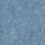 MCT 3055 fresco blue