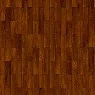 010001 dark oak
