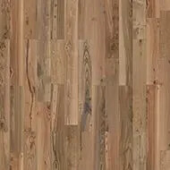 010003 mixed wood antique