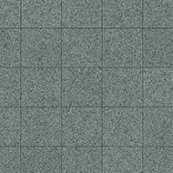 010005 grey granit