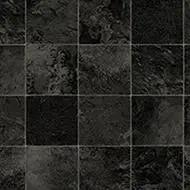 010008 dark slate