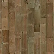 010021 reclaimed oak