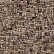 010026 mosaic tiger's eye