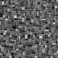 010028 mosaic jet