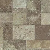 010029 limestone slate