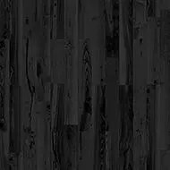 010031 anthracite wood