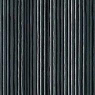 990602 Wool
