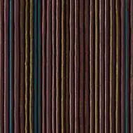 990603 Wool