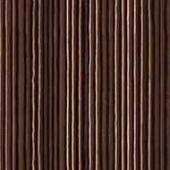 990604 Wool