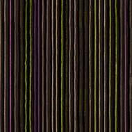 990608 Wool