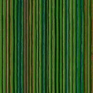 990610 Wool