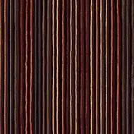 990611 Wool
