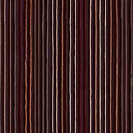 990612 Wool