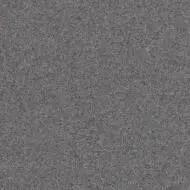 211046 grey