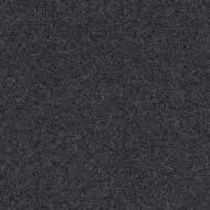 211050 anthracite
