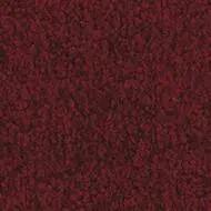 1325 barnum red