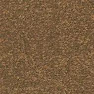 1323 sawdust