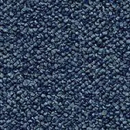 1458 bluestone