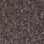 364 brown
