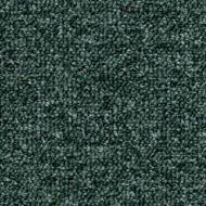 360 green